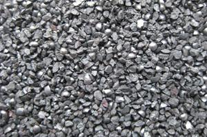 Steel Grit Manufacturer