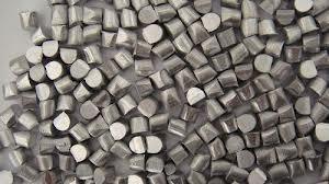 Steel Abrasives Manufacturer