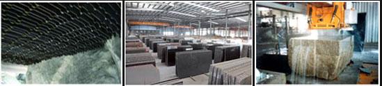 Steel Casting India